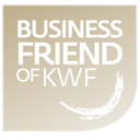 Business Friend of KWF